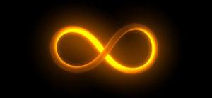 La eternidad